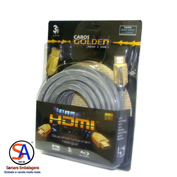 img/showroom/cabos-de-audio-e-video/embalagem-para-cabo-hdmi-3.jpg