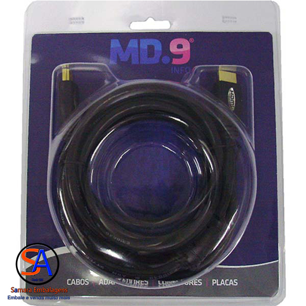 img/showroom/cabos-de-audio-e-video/embalagem-para-cabo-hdmi-5.jpg