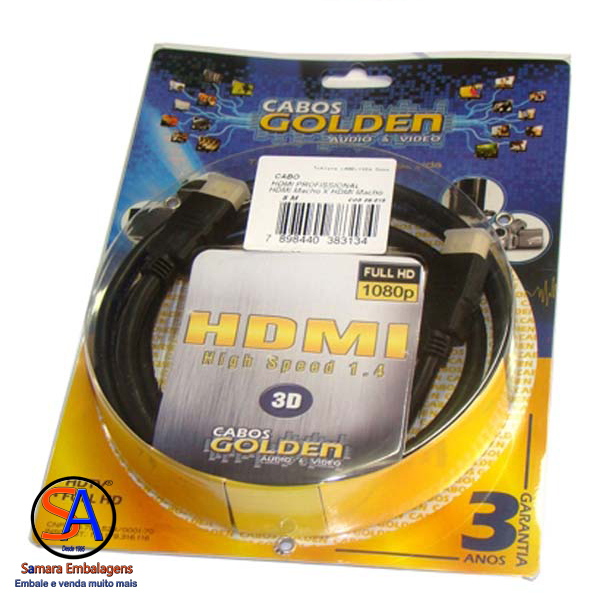 img/showroom/cabos-de-audio-e-video/embalagem-para-cabo-hdmi.jpg