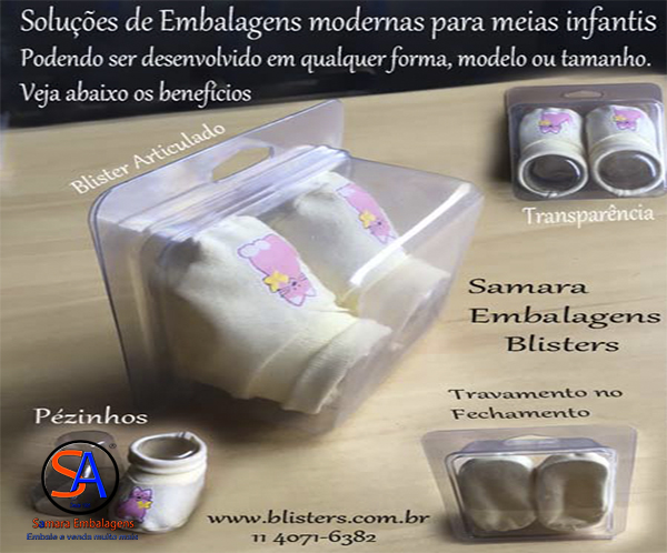 img/showroom/calcados/embalage-para-meias.jpg