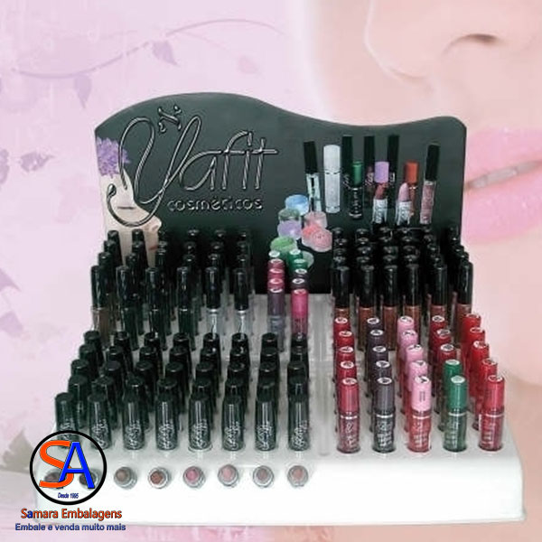 img/showroom/cosmeticos/display-de-balcão-2.jpg